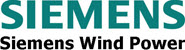 Siemens Wind Power s
